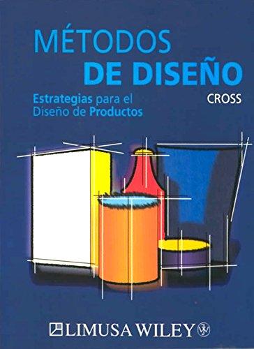Metodos de diseno/ Design Methods
