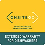 OnsiteGo 2 Years Extended Warranty for D...