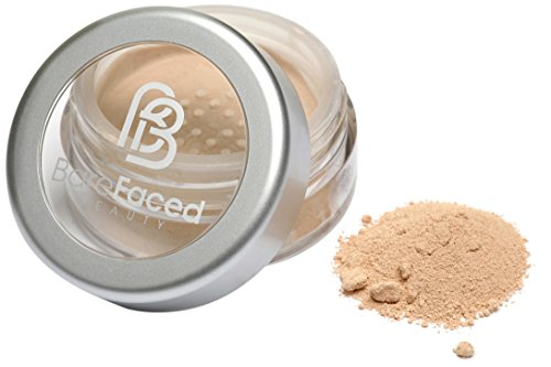 barefaced-beauty-natural-mineral-foundation-12-g-honest