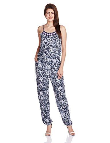 Pepe Jeans Women's Jumpsuit