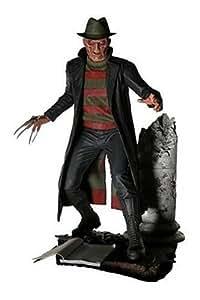 Cult Classic S2 New Nightmare Freddy Krüger