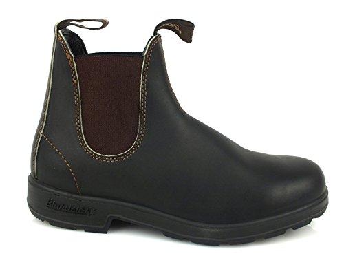 blundstone-damen-stiefel-stiefeletten-braun-braun-41-eu-braun-marrone-nero-grosse-375-eu