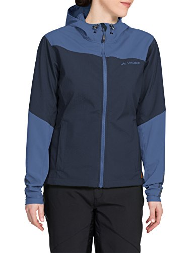 vaude-veste-softshell-chiva-xl-eclipse