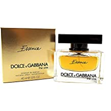 Dolce & Gabbana The One Essence Perfume Mujer - 40 ml