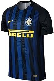 tenue de foot Inter Milan 2017