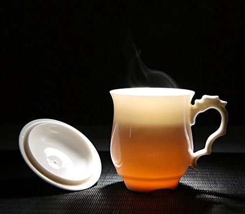 taza-taza-de-caf-de-t-de-porcelana-translcida-blanca-350ml-color-style-a-