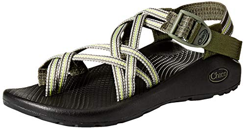 Chaco Women's Zx2 Classic Sport Sandal (Chacos Zx 2)