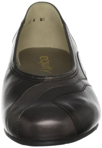 Padders Molly, Damen Pumps Braun (Brown)