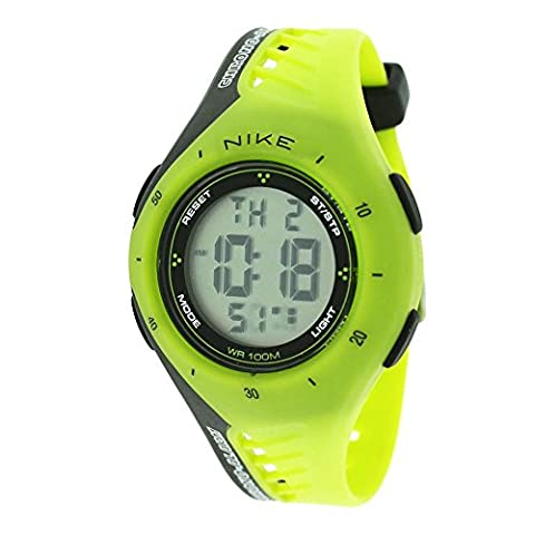 Nike Sport Watches quarzwerk Unisex-Armbanduhr OR. 560