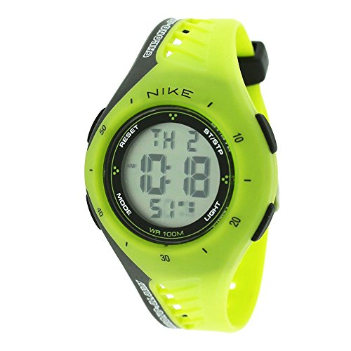 Orologio unisex al quarzo Nike Sport Watches OR. 560