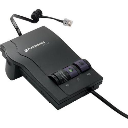 Ml Verstärker (Plantronics Vista-Modul Verstärker für H Headset)