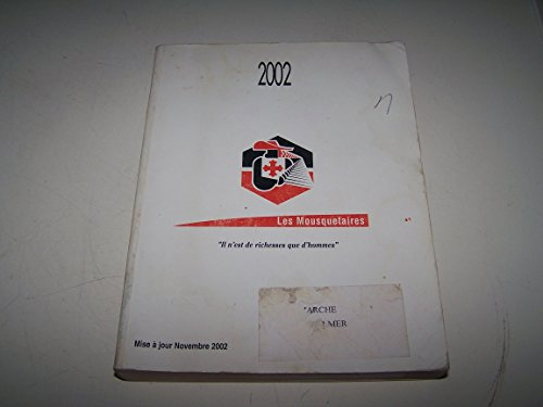 trombinoscope-groupement-des-mousquetaires-intermarche-ecomarche-netto-bricomarche-stationmarche-vet