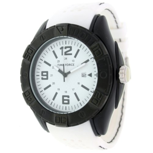 Time Force 81067–Montre Hommes