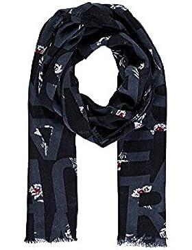 Armani Jeans Damen Schal