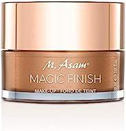 Magic Finish Cream By M.Asam, 30ml