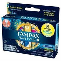 tampax-pocket-pearl-compact-regular-absorbency-unscented-tampons-3-count-by-pocket-pearl