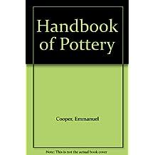 Handbook of Pottery
