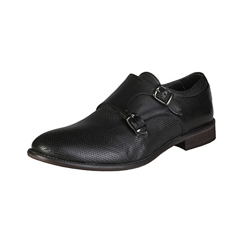 Made in Italia CELSO Scarpe basse Uomo DK COFFEE