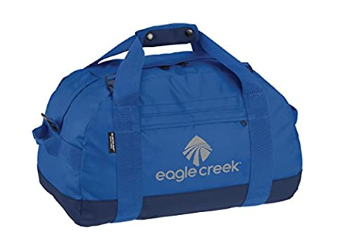 Eagle Creek No Matter What Duffeltasche, 46 x 30 x 28, cobalt (Blue) - EC-20417148