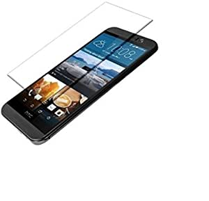 OPUS PRO+ TEMPERED GLASS FOR HTC DESIRE 828 (PACK OF 3)