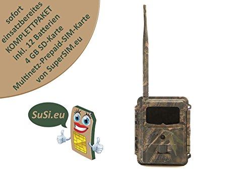 SEISSIGER Special-Cam-3...
