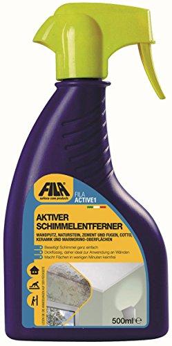 fila-active1-anti-moisissures-actif-limine-rapidement-les-moisissures-et-assainit-les-surfaces-telle
