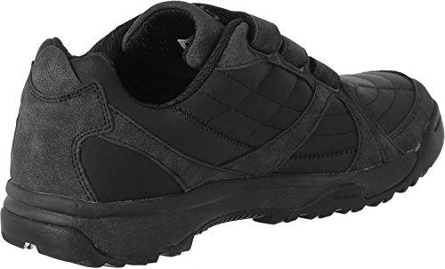Killtec BLY Velcro sandales Noir