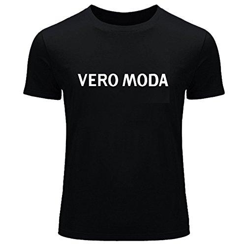 Vero Moda Mens Clothes