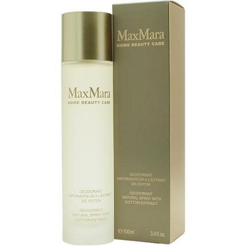 max-mara-woman-perfume-by-max-mara-gift-set-for-women-set-2