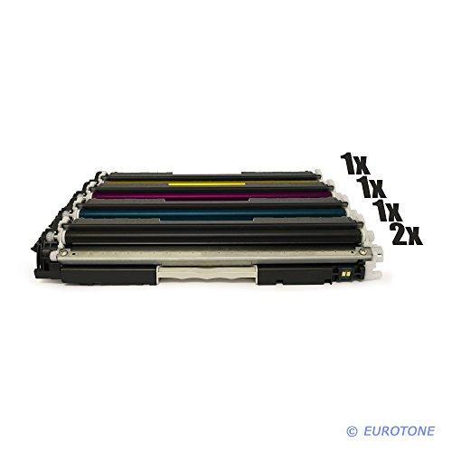 5er-set-2xk-c-m-y-a4-500-blatt-fur-hp-126a-ce310a-ce311a-ce312a-ce313a-ce314a-o-topshot-laserjet-pro
