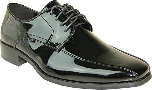 vangelo-tux-5-chaussures-a-lacets-homme-noir-noir-verni