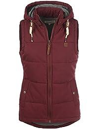 Amazon.it  50 - 100 EUR - Gilet   Giacche e cappotti  Abbigliamento bbe0adad213