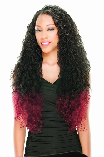 freetress-equal-invisible-l-paparazzi-7112-28-part-wig-cm