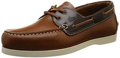 tbs-phenis-chaussures-bateau-homme-marron-cuir-marron-43-eu