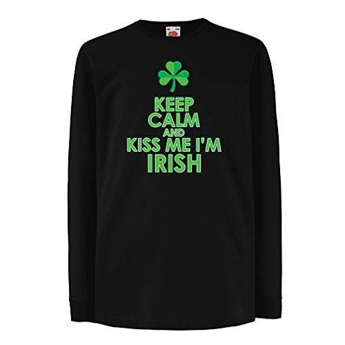 - Irish Dance Kleid Kostüme
