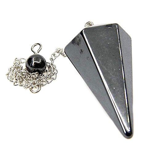 Shenzhen City ZiYueGe Jewelry Co.Ltd Gem-G001-17