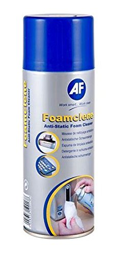 af-foam-clene-surface-cleaner-300ml-afcl300