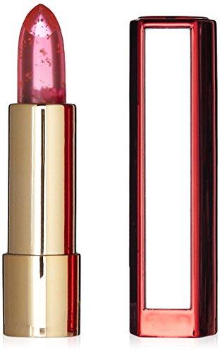 Gigue Beauty Original Kailijumei Flower Jelly Mood Lipstick - Flame Red