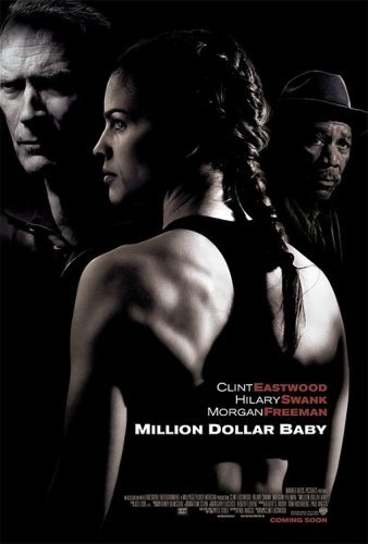 (Two-Disc Widescreen Edition) by Hilary Swank ()