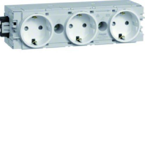 Kabelschacht Aufputz f/ür Wand Montage allzweck Kabelleiste Selbstklebend PVC Kunststoff 15 x 10 mm H x B 10 m SCOS Smartcosat 10 m Kabelkanal