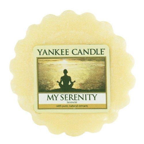 yankee-candle-tart-tartine-da-fondere-fragranza-my-serenity