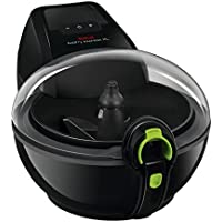 Tefal X-Large Actifry Express Health Fryer (Black)