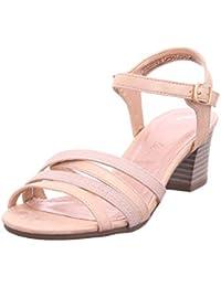 8e30928ceb740f Suchergebnis auf Amazon.de für  Jane Klain  Schuhe   Handtaschen