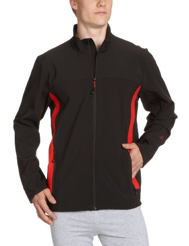 Maier Sports 160752 Special Edition Veste Softshell pour Homme