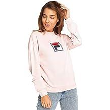 Suchergebnis auf Amazon.de für: fila sweatshirt damen