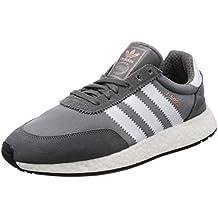 cheap for discount 50e9c 57eb7 Adidas I-5923 Zapatillas Para Hombre
