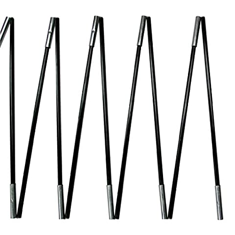 Stansport Shock Corded Poles for 724-200-63