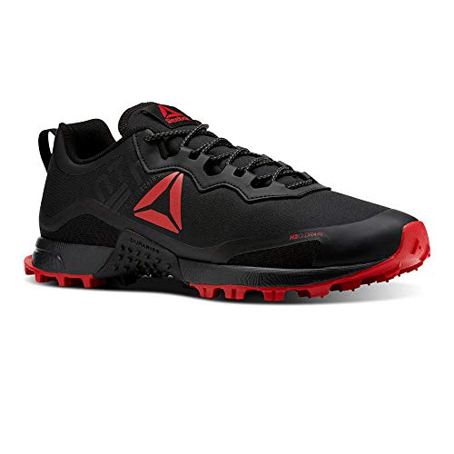 Reebok All Terrain Craze Trail Laufschuhe - SS19-43