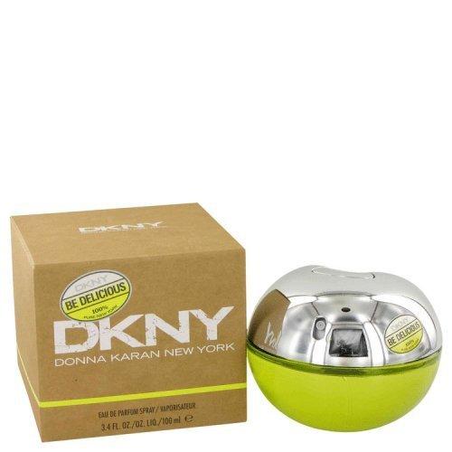 """.""""DKNY–Donna"""