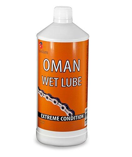 lubricante-oman-wet-formato-1-litro